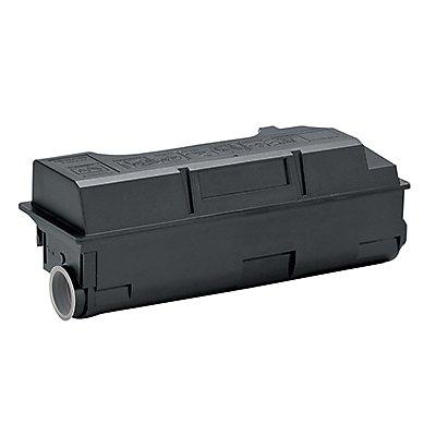 Katun Toner 38879 wie Kyocera TK320 15.000Seiten schwarz