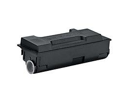 Katun Toner 38876 wie Kyocera TK310 12.000Seiten schwarz