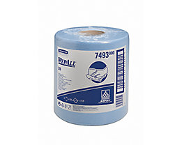 WypAll Wischtuch Roll Control  18,5x38cm  6 St./Pack.