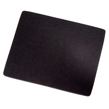 Hama Mousepad  223x6x183mm Jersey/EVA