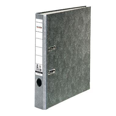 Falken Ordner S50 DIN A4 50mm RC Pappe