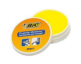 BIC Fingeranfeuchter Fingertip 400251709 Glyzerinbasis 20ml
