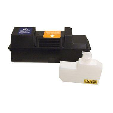 Katun Toner 38881 wie Kyocera TK350 15.000Seiten schwarz