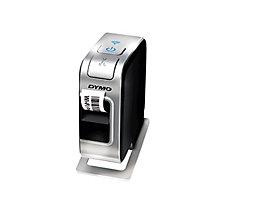 DYMO Etikettendrucker LabelManager Wireless PnP S0969000 sw/si