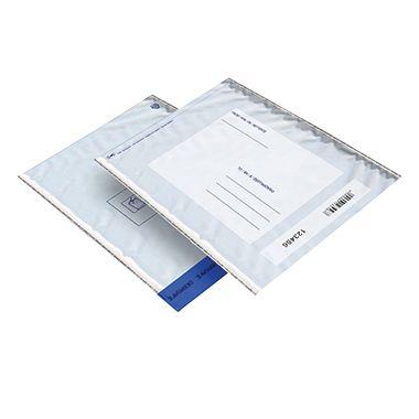 DEBASAFE Versandtasche 400V0002225 C4 25 St./Pack.