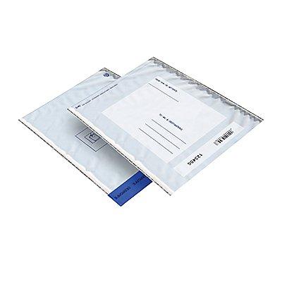 DEBASAFE Versandtasche 400V0002223 C5 25 St./Pack.