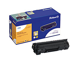 Pelikan Toner 4211934 1230 wie HP CE278A 2.200S. schwarz