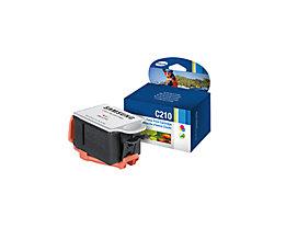 Samsung Tintenpatrone INK-C210/ELS 15ml 430Seiten c/m/y