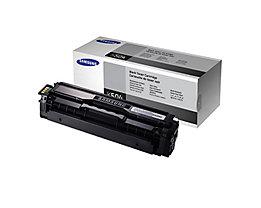 Samsung Toner CLT-K504S/ELS 2.500Seiten schwarz