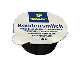 Tchibo Kaffeesahne 403403 7,5Prozent 240 St./Pack.