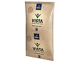 VISTA Kaffee Bio Fairtrade Medium Roast  gemahlen