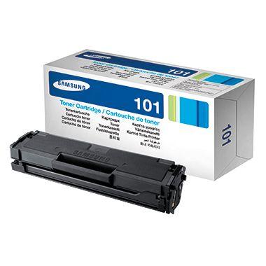 Samsung Toner MLT-D101S/ELS 1.500Seiten schwarz