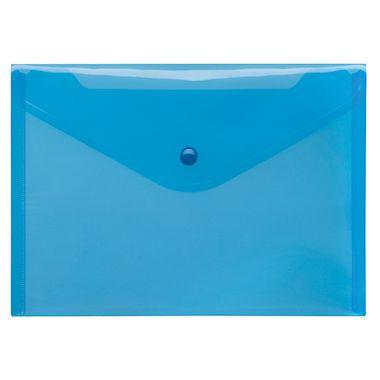 FolderSys Sammelhülle DIN A5 tr 10 St./Pack.