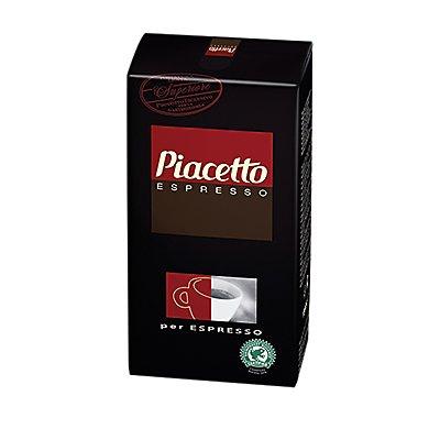 Piacetto Espresso Superiore 90733 ganze Bohne 1.000g