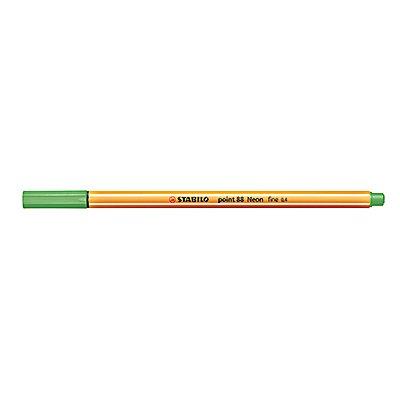STABILO Fineliner point 88 0,4mm