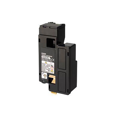 Epson Toner C13S050614 2.000Seiten schwarz