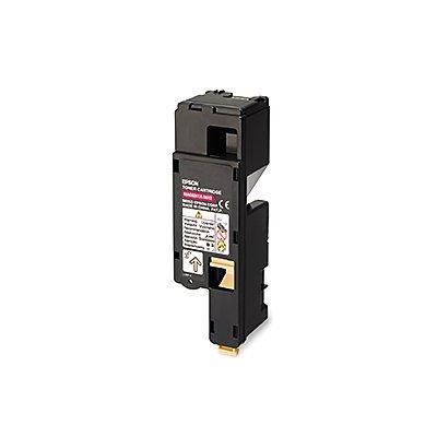 Epson Toner C13S050612 1.400Seiten magenta