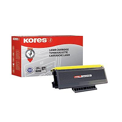 Kores Toner G1255HC wie Brother TN3280 8.000Seiten schwarz