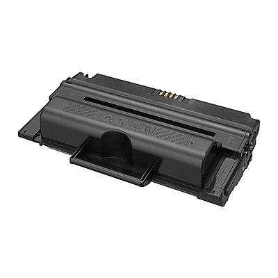 Samsung Toner MLT-D2082L/ELS 10.000Seiten schwarz
