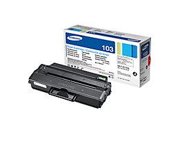 Samsung Toner MLT-D103L/ELS 2.500Seiten schwarz