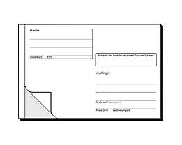 Sigel Adressaufkleber AS600 DIN A6 quer sk Papier 100 St./Pack.