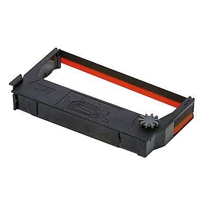 Epson Kassenfarbband ERC23B 1,5Mio.Zeichen Nylon schwarz