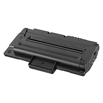 Samsung Toner MLT-D1092S/ELS 2.000Seiten schwarz