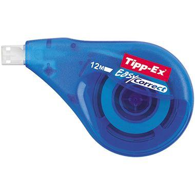 TIPP EX Korrekturroller Sideway 8290352 4,2mmx12m weiß