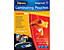 Fellowes Laminierfolie Capture 125 5307506 DIN A3 tr 100 St./Pack.