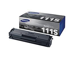 Samsung Toner MLT-D111S/ELS 1.000Seiten schwarz