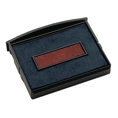COLOP Ersatzkissen E2100 107735 schwarz
