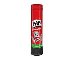Pritt Klebstift PK811 WA13 43g