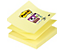 Post-it Haftnotiz Super Sticky R33012SY 76x76mm 90Bl. gelb
