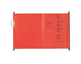 PAGNA Personalmappe  DIN A4 34x24,5x0,8cm Karton
