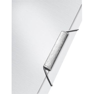 Leitz Ordnungsmappe Style DIN A4 12Fächer PP