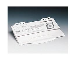 Kimberly-Clark Toilettensitzauflage 125Bl. 12 St./Pack.