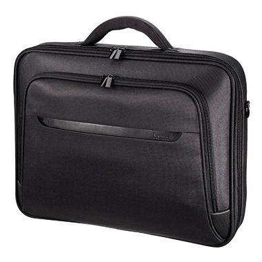 Hama Notebooktasche Miami 00101218 bis 15,6Zoll schwarz