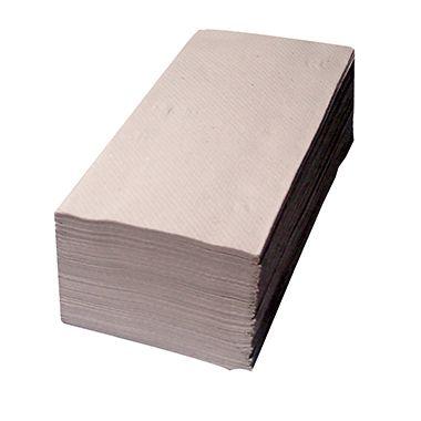 Papierhandtuch 25x23cm 1lagig 20x250 Bl./Pack.
