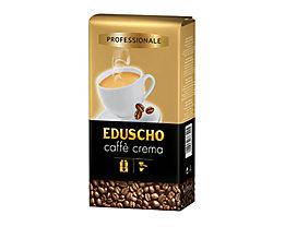 EDUSCHO Kaffee Professional 476323 Caffe Crema ganze Bohe 1.000g