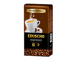 EDUSCHO Espresso Professional 476325 ganze Bohne 1.000g