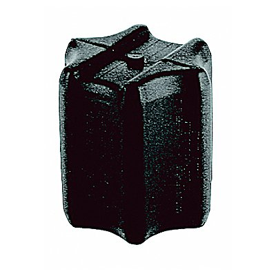 alfi Flaschenkühler-Akku 003100000 11x11,5x10cm Kunststoff schwarz