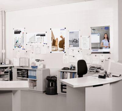 magnethaken preisvergleich die besten angebote online kaufen. Black Bedroom Furniture Sets. Home Design Ideas