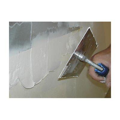 magnetoplan® Kit magnetowand® avec accessoires - SOUS LE PAPIER PEINT