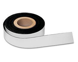 magnetoplan® Bande magnétique - blanc