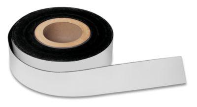 ® Magnetband - weiß - Breite 20 mm