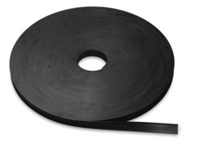 ® C-Profil - magnetisch - Breite 30 mm