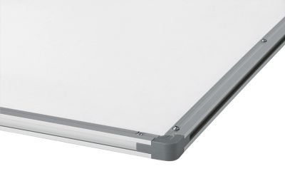 magnetoplan® Kreidetafel - Typ SP