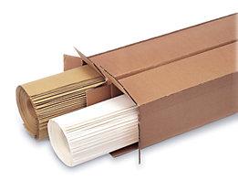 magnetoplan® Papier pour tableau pour épingles - lot de 50