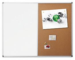 magnetoplan® Tableau combiné - type SP