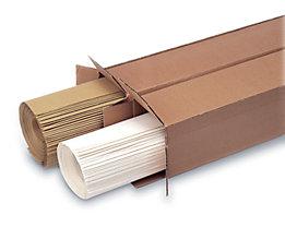 magnetoplan® Pinnwandpapiere - 3 VE à 100 Stk